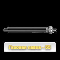 """ТЭНБ-3-G1¼""""-Ч"""