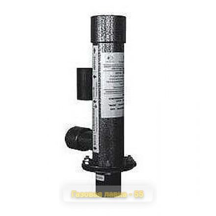 Энергосберегающая Отопительная Установка (ЭОУ) 1/7 кВт однофазный 220 W