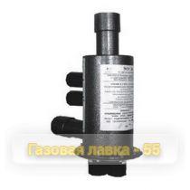 Энергосберегающая Отопительная Установка (ЭОУ) 3/12 кВт трехфазный 380 W