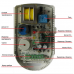 Сигнализатор загазованностиКенарь GD100-CN