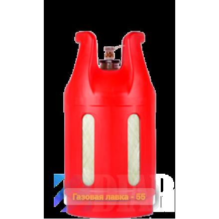Баллон композитный 24л LiteSafe (Индия)
