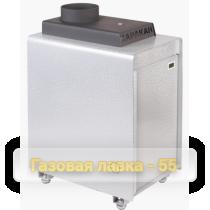 Каракан 10ЭГ 3 (автоматика SIT)