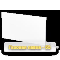 Настенные панельные ИК обогреватели odo350 - 960x520x20