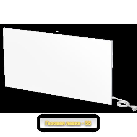 Настенные панельные ИК обогреватели odo500 - 1200x590x20