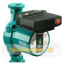 Циркуляционный насос Wilo STAR-RS25/4-RG