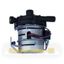 Насос циркуляционный DWMG-5070PL (100-300 MSC2008)
