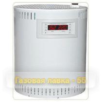 Стабилизатор напряжения SKAT ST-12345